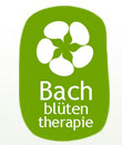 Vortrag Bachblütentherapie