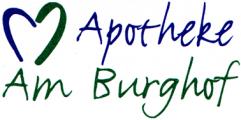 Apotheke am Burghof – Apotheke mit Herz in Marsberg